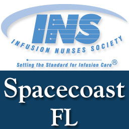 Ins spacecoast fl avatar