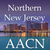 Northern New Jersey Chapter of AACN