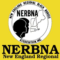Nerbna avatar