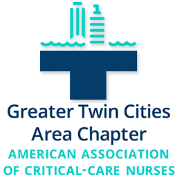 Greater twins cities aacn avatar