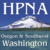 Oregon and Southwest Washington Chapter of HPNA
