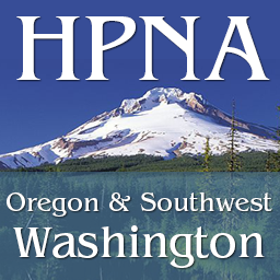 Oregon sw washington hpna avatar