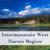 Intermountain West Nurses Region