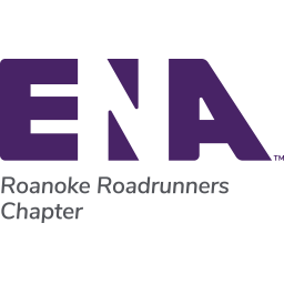 Roanoke roadrunners ena avatar