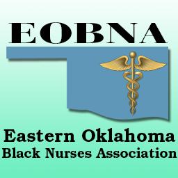 Bna eastern oklahoma avatar