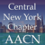 Central New York Chapter of AACN
