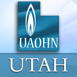 Utah association of occupational health nurses avatar