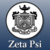 Zeta Psi Chapter of STTI