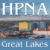 Great Lakes Provisional Chapter of HPNA