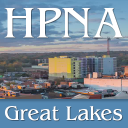 Great lakes hpna avatar