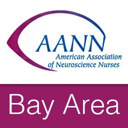 Aann bay area avatar