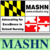 Maryland Association of School Health Nurses