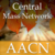 AACN Central Mass Network