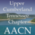 Upper Cumberland Chapter of AACN