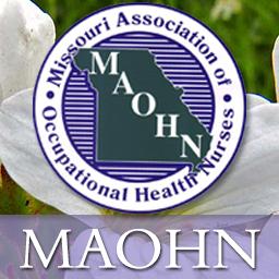 Maohn avatar