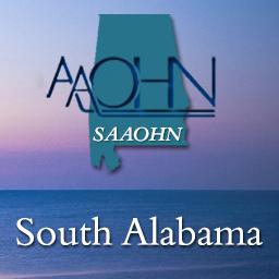 South alabama aaohn avatar