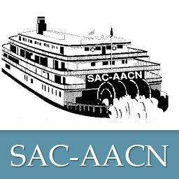 Sac aacn avatar