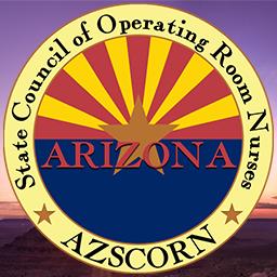 Azscorn avatar