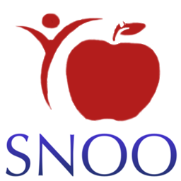 Snoo avatar
