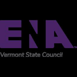 Vermont ena avatar