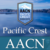 Pacific Crest Regional Chapter of AACN