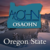 Oregon State Association of Occupational Health Nurses