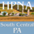 South Central PA Chapter of HPNA
