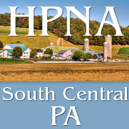 South central pa hpna avatar