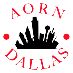Aorn dallas avatar
