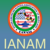IANAM Indian American Nurses Association of Maryland