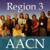 AACN Region 3
