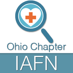 Ohio iafn avatar