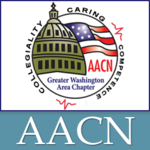 Greater Washington Area Chapter of AACN