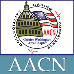 Greater washington aacn avatar