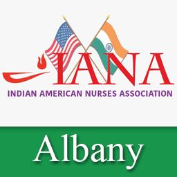 Albany ianam avatar