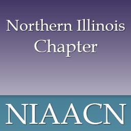 Niaacn avatar