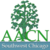 AACN Southwest Chicago Chapter