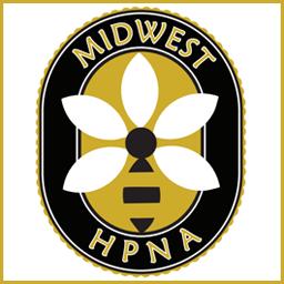 Midwest hpna provisional avatar