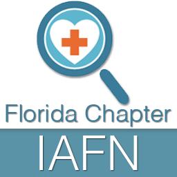 Florida iafn avatar