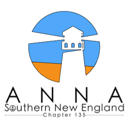 Anna southern new england avatar