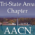 Tri-State Area Chapter of AACN