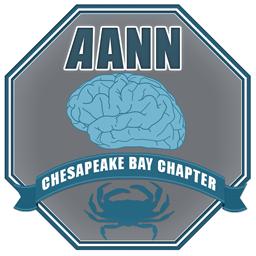Chesapeake bay chapter aann avatar1