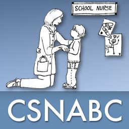 School nurses bucks county avatar