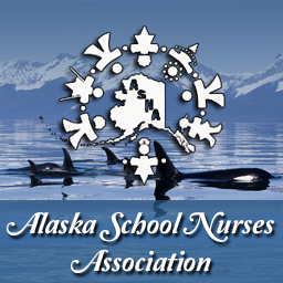 Alaska school nurse avatar