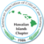 Hawaiian Islands Chapter of AACN