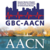 Greater Boston Chapter of AACN