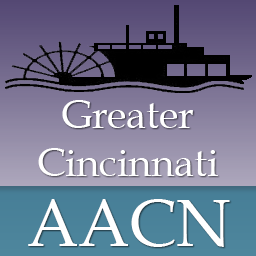Greater cincinnati aacn avatar