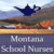 Montana Association of School Nurses