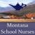 Montana Association of School Nurses