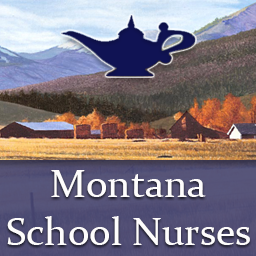 Montana school nurses avatar 256x256